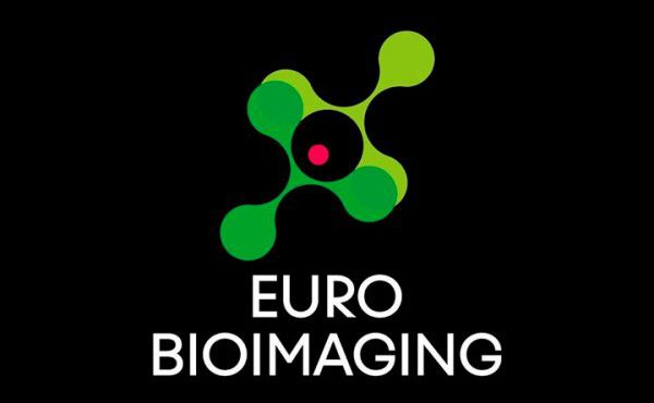 Technology Highlights by Euro-BioImaging